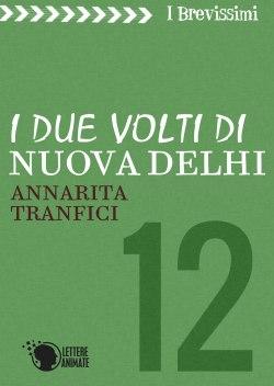 copertina-I-due-volti-di-Nuova-Delhi